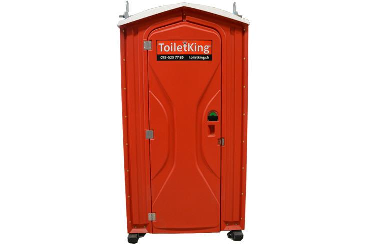 bau wc mit krangestell oder haken toiletking gmbh. Black Bedroom Furniture Sets. Home Design Ideas